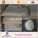 Food Additive Sweetener Sorbitol Powder Crystal