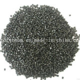 Manufacturer Modified LDPE Granules From China