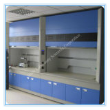 Lab Fume Hood School Furnitures (HL-QG-FG-14)