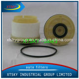 High Quality Fuel Filter 23390-0L010 for Toyota