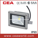 10W LED Floodlight with Epistar Chip
