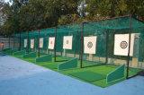 Pgm Outdoor 3 Metre Golf Target Practice Net