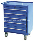 Good Quality Metal Tool Cart for Storage Tools
