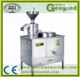 Stainless Steel Soybean Milk Maker