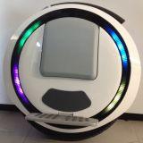 Ninebot One Wheel Self Balance Electric Unicycle Solowheel