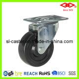 Swivel Plate Industrial Caster (P106-53B075X32)