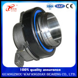 Auto Parts Clutch Bearing/Hydraulic Clutch Release Bearing OEM 3151 000 395/3151 058 002 Kzis-4