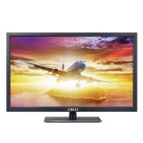 42 Inch 3D LED TV (YIHAI)