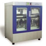 Med-L-Thz-92 Desktop Thermostatic Oscillator for Lab