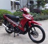 2016 New Motorcycle 110cc, 120cc, 125cc YAMAHA Type