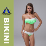2014 Topmelon Newest Swimwear Bikini T77