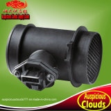 AC-Afs159 Mass Air Flow Sensor for Ford