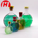 High Quality Glass Wine Bottles Glass for Liquor