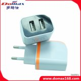 Mobile Phone Accessories Micro USB Travel Wall Charger