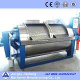 400kg Industrial Washing Machine /Commercial Washing Machine