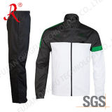 OEM Factory Supply Good Quality Track Suit (QF-S640)