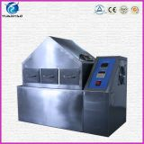 Cliamte Automatic Touch Screen Steam Aging Tester