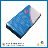Customized Toy Paper Packing Box (GJ-Box001)