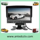 """Sun Visor Car TFT LCD Monitor 7"""" for Backup Rearview"""