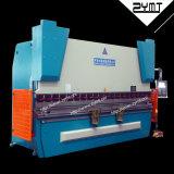 Bending Machinery/CNC Hydraulic Bending Machinery/CNC Bender/CNC Metal Bending Machine