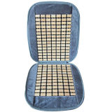 Wooden Seat Cushion, Cool and Comfortable (Bt 4040)