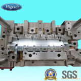 Injection Mold for Injection Parts