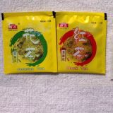 Yunnan Large Quantity Black Tea Bag