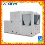 Galvanized Sheet Air Tube Air Handling Unit for Offshore