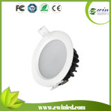 IP65 Waterproof LED Down Light for Humid Places 9W