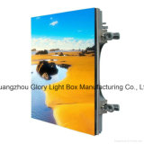 P5.926 SMD Full Color Digital LED Screen Video Wall
