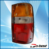 Spare Parts for Toyota, Head Light for Toyota