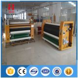 Roller Type Multifunction Heat Transfer Machine