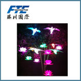 LED Christmas Light for Decoration with High Qualtiy