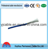 Thhn PVC Insulated Nylon Coated Electrical Wire and Cable Cord