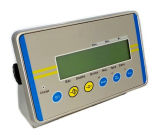 A3-Sp Waterproof Digital Weighing Indicator