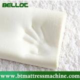 OEM Foundry Massage Memory Foam Pillow