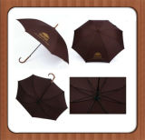 24 Inch Promotional Umbrella (BR-ST-124)