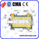 Ball Mill Machine with 50 Years Production Experience Manufacturer of China