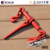 Steel Drop Forged US Type Chain Type Load Binder