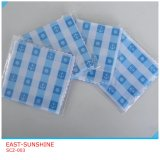 Lens Cleaning Cloth Microfiber (SCZ-003)