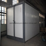 Assembled Electric Heating Curing Oven with ISO9001