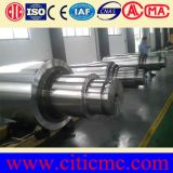 Rotary Kiln Supporting Roller Metso Parts