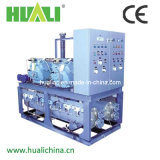 Marine Compressed Condensing Air Conditioner