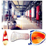 PU Resin for Insole Zg-P-3450/Zg-I-7249