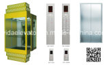 Beautiful Designed Observation Elevator with Good Quality and Competitive Price