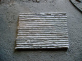 Slate Stack Stone Culture Stone for Wall