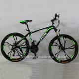Hot Sale MTB Aluminum Alloy Mountain Bike (FP-MTB-A078)