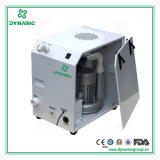 Best Dental Suction Unit, Dental Equipment (DS3701CS-2011)
