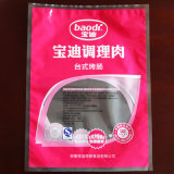 Food Packaging for Frozen Meat PA/PE Bag