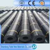 1.5mm HDPE Geomembrane/Pond Liner with Cheap Price